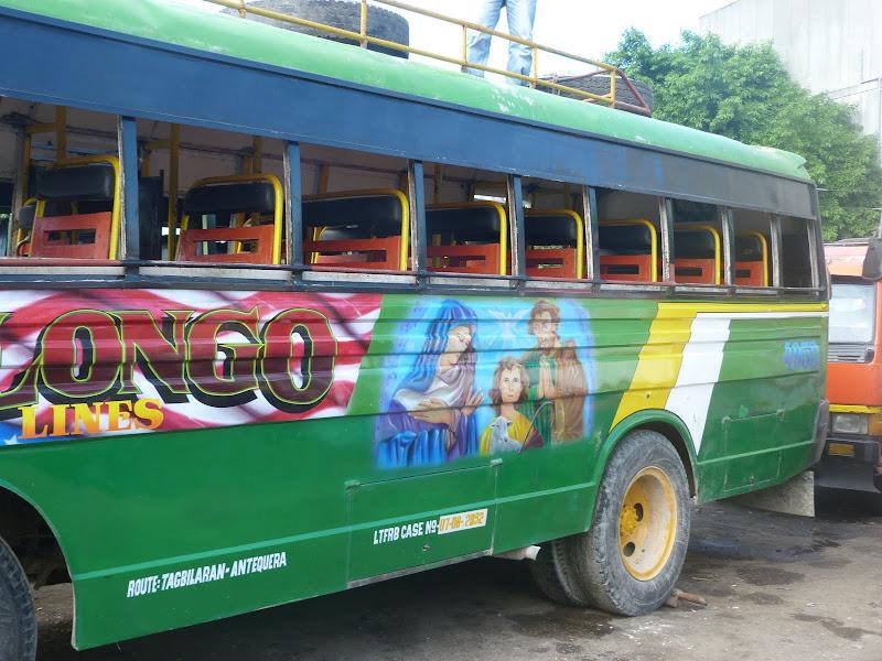 Bohol et Panglao - philippines1%2B1309.JPG
