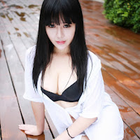 [XiuRen] 2014.07.29 No.187 八宝icey [66P256MB] 0028.jpg
