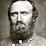 Stonewall Jackson's profile photo