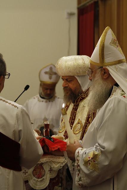 Deacons Ordination - Dec 2015 - _MG_0060.JPG