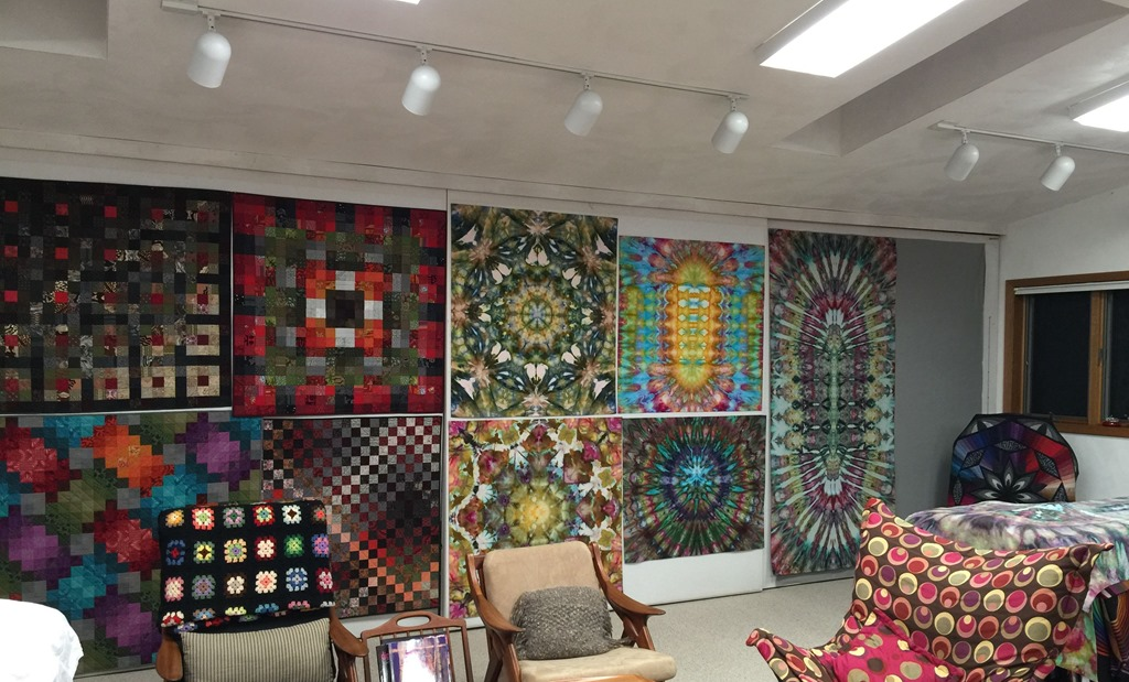 [Studio+Quilts+4+edited+for+blog%5B7%5D]