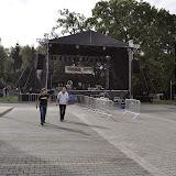 9.10.2014 Dzień koncertu