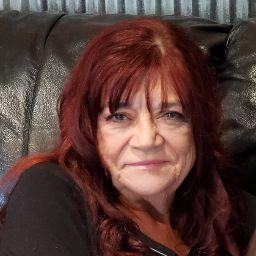 user Debbie Norcross apkdeer profile image