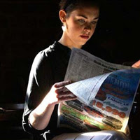 Reading in Dim Light Can Affect Your Eyesight? post image