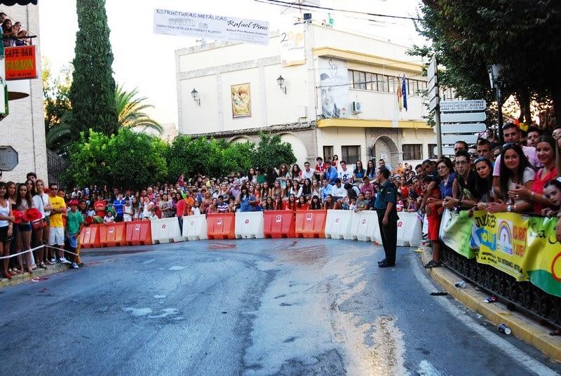IX Bajada de Autos Locos 2012 - AL20012_029.jpg