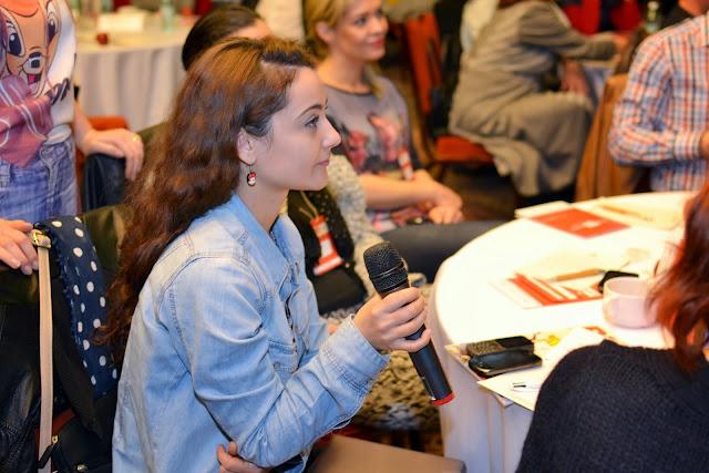 Social Media Summit Bucuresti 105