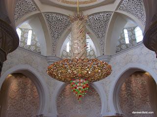 0560Sheik Zayfed Mosque
