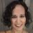 Jennifer Revilla avatar image