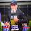 Yanick Rochon's profile photo