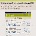 Screenshot_2013-05-17-12-04-53.jpg