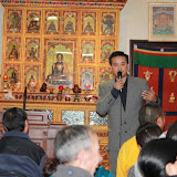 Katri Tethong Tenzin Namgyal la visit to Seattle - 162657_1604317902738_1079843392_1633765_7862882_n.jpg