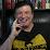 Dan Joseph (DanJoseph 78)'s profile photo