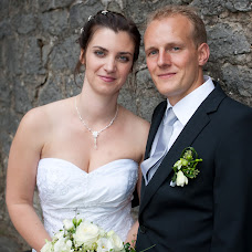 Wedding photographer Tim Niesen (Niesen). Photo of 20.03.2019