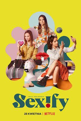 Sexify Netflix