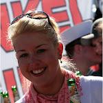 06_do_partyskitour_0067.jpg