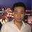 Eric Kwak (ekk)'s profile photo