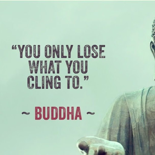 Attractive Buddha Quotes About Family