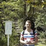 2014 Japan - Dag 6 - roosje-DSC01505-0049.JPG