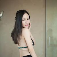 [XiuRen] 2014.01.10  NO.0082 Nancy小姿 0057.jpg