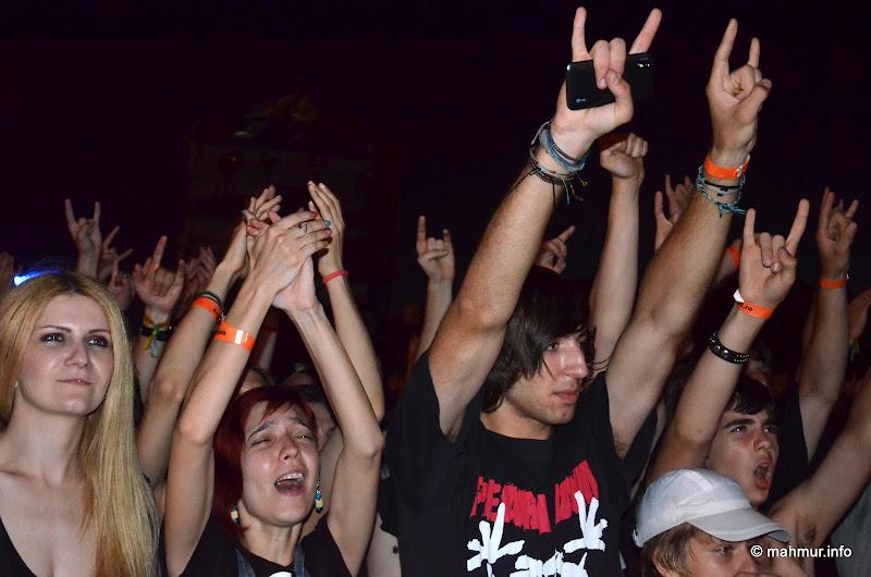 Motorhead @ OST Fest - DSC_0889.JPG