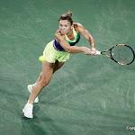 W&S Tennis 2015 Saturday-14.jpg