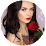 Holly Samanthaa's profile photo