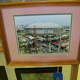 Fort Bend County Fair 2014 - 116_4230.JPG