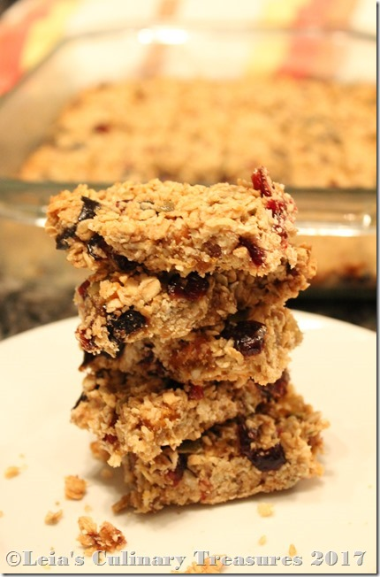 granola-bars6