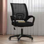 Shop Now Latest Designed Office Chair Online In India