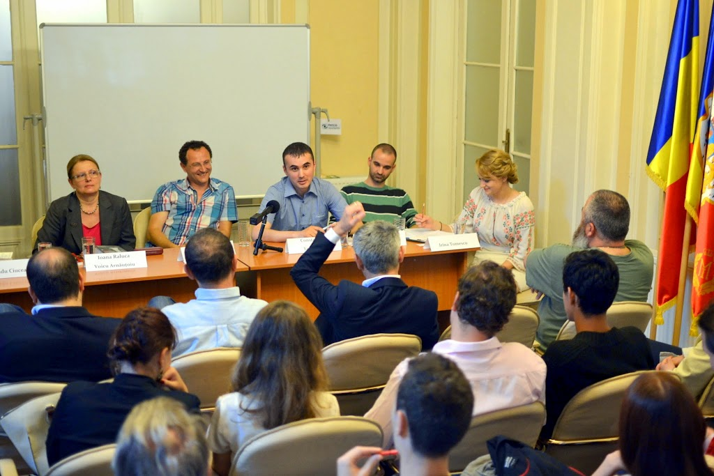 Seminar Rezistenta si Marturisire (2014.06.03, PNTCD) 124