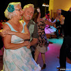 Phil Haley  & his Comments bij 20 Jaar Dance to the 60's Rock n Roll Dansschool (33).JPG