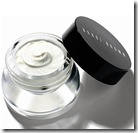 Bobbi Brown Extra Repair Eye Cream