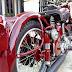 Lapak Motor Tua Siantar BSA 350 Tahun Jebot - SIANTAR