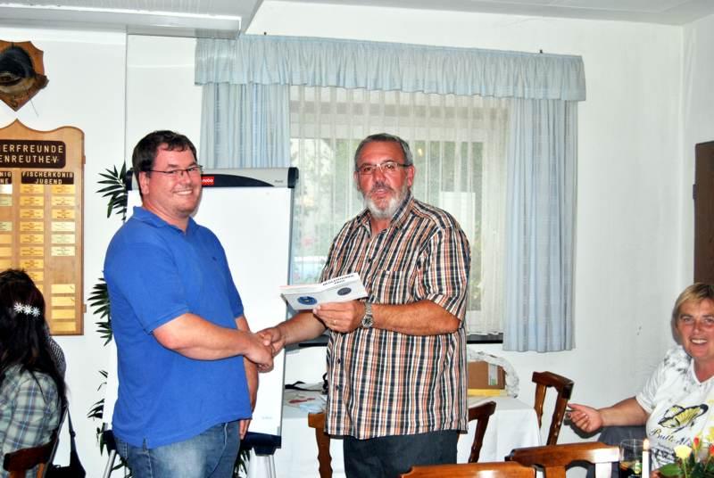 20110812 Clubabend - DSC_0238.JPG