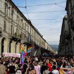 TorinoPride2006_folla2.jpg