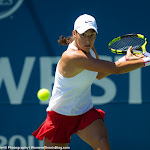 Caroline Garcia - 2015 Bank of the West Classic -DSC_4844.jpg