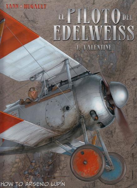 2016-02-17 El Piloto del Edelweiss