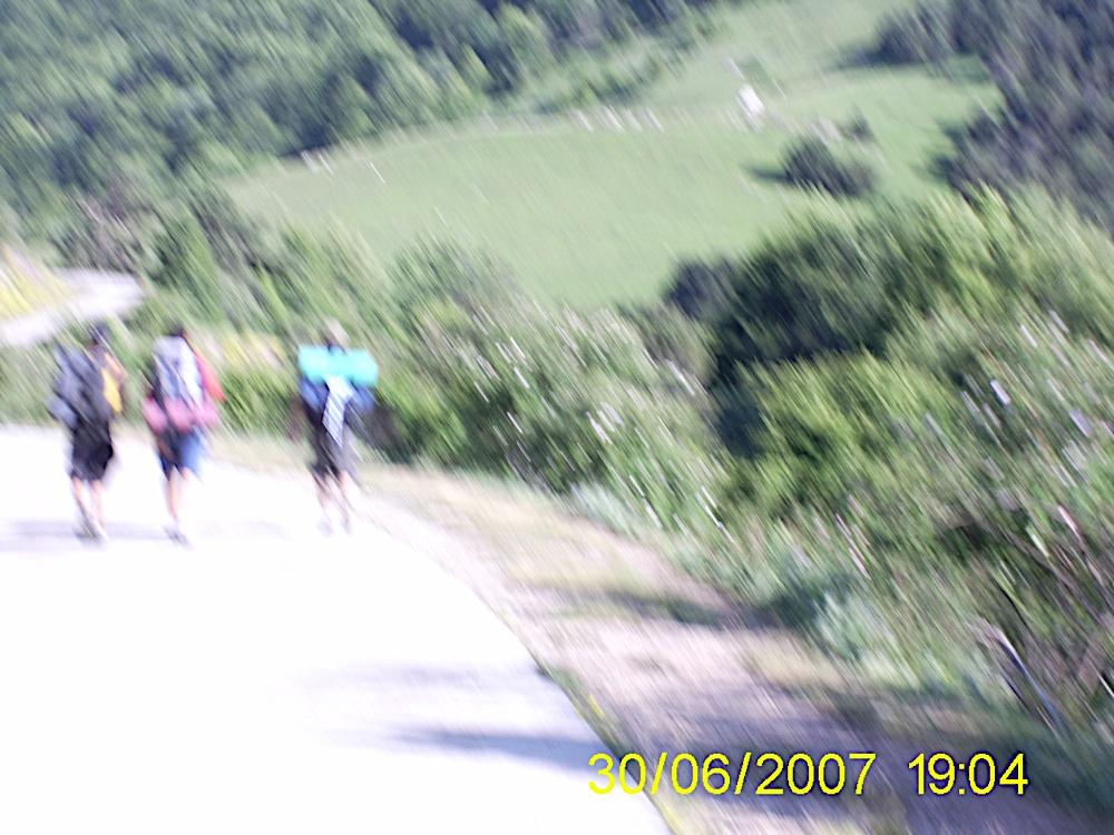 Taga 2007 - PIC_0072.JPG