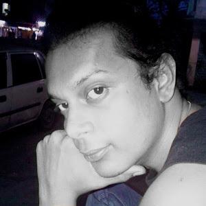 Satin Rana