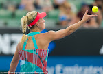 Angelique Kerber - 2016 Australian Open -DSC_6568-2.jpg