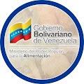 Resolución mediante la cual se designa a Antonio José Martínez Zambrano, como Director General de la Oficina de Coordinación de Unidades Territoriales, del Ministerio del Poder Popular para la Alimentación