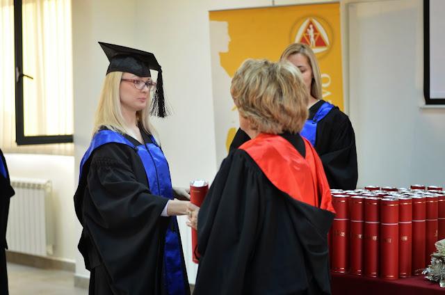 Dodela diploma, 25.12.2014. - DSC_2755.JPG