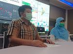 Ini Data Terkini Per 5 Juni Untuk Kasus Corona di Kabupaten Karawang
