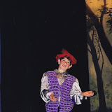 1998 Midsummer Nights Dream - IMG_0030.jpg