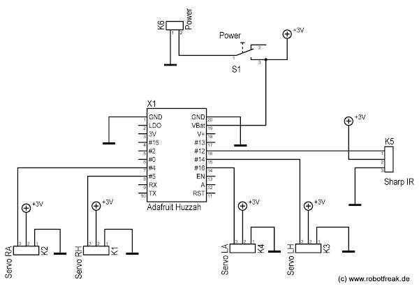 RoboBart_schematic.jpg