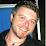 Shonel Geri's profile photo