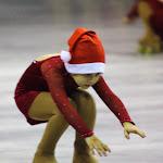 IMG_9493©Skatingclub90.JPG