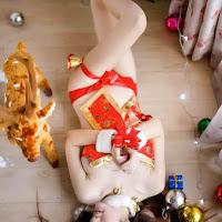 [XiuRen] 2014.12.24 No.259 孔一红 0053.jpg