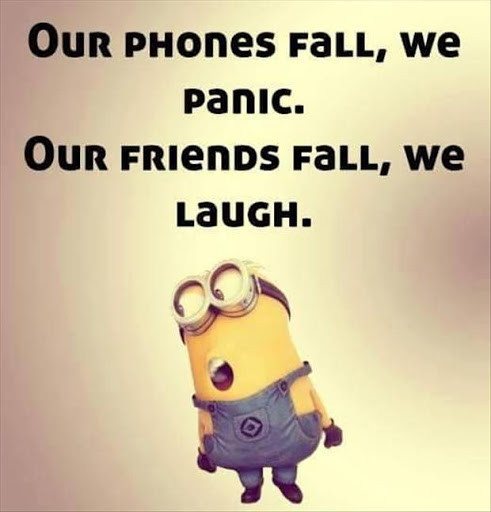 60 Best Friendship Quotes With Pictures To Share With Your Friends Inspiration Funny Friendship Quotes