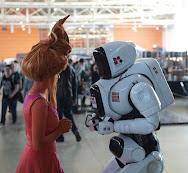 Go and Comic Con 2017, 260.jpg